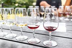 Indigenous Wines