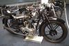 1930 Zündapp 500 SS