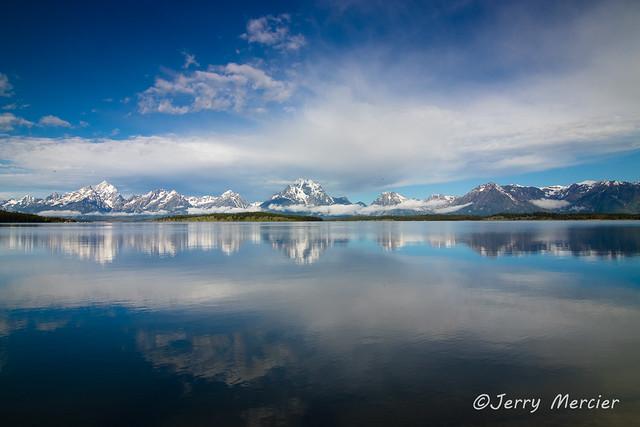_MG_3651 - Grand Teton National Park.