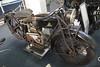 1928-29 D-Rad Typ R0/6