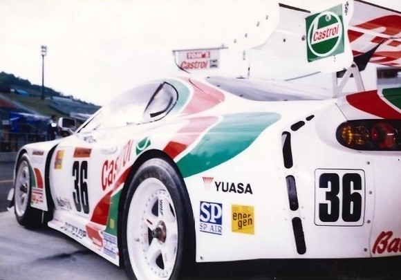 TOMs-Racing-Toyota-Supra-9