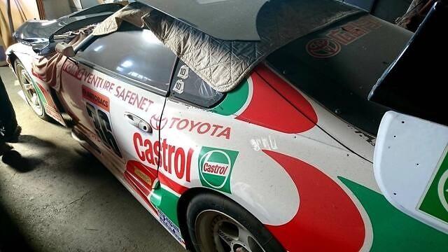 TOMs-Racing-Toyota-Supra-3