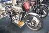 1938 Vincent-H.R.D TT Replica Serie A