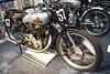 1935 New Imperial Grand Prix