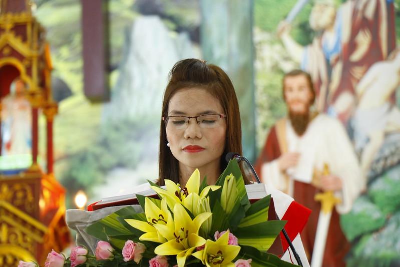 Kim Lam (18)