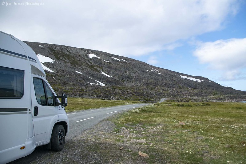 20200713-Unelmatrippi-Norja-Varanginvuono-DSC0819