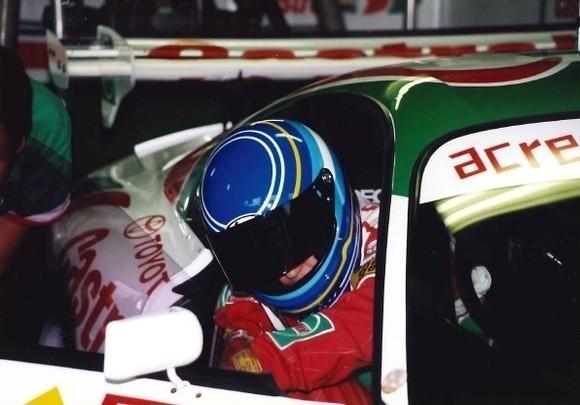 TOMs-Racing-Toyota-Supra-7