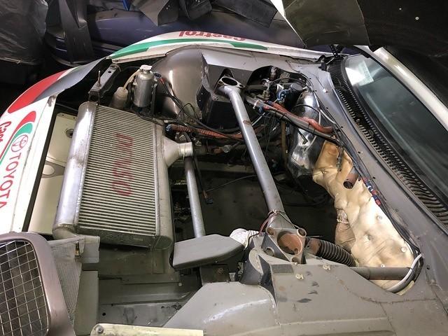 TOMs-Racing-Toyota-Supra-4