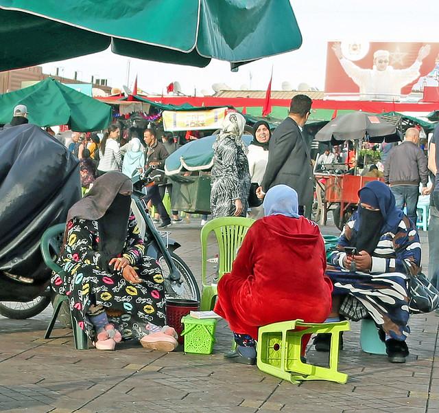 Marokko_Menschen_4_BF1T0190