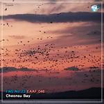 Cheonsu Bay_#FridayNetworkSite Card News