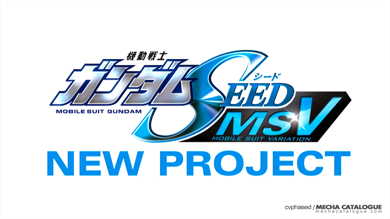Totally Fitting Choice? Gundam China Project 1/1 Freedom Gundam