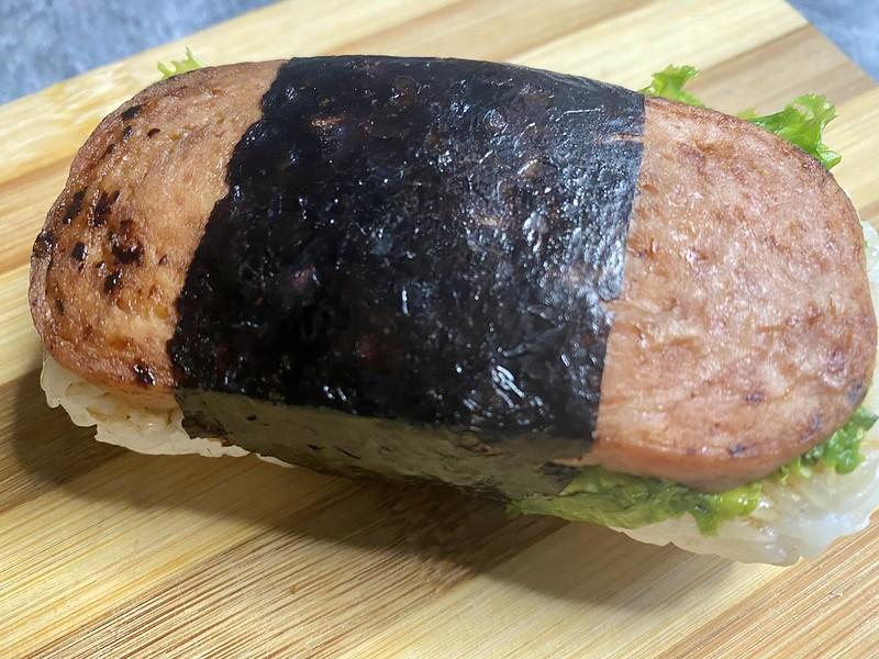 Mumei Sushi