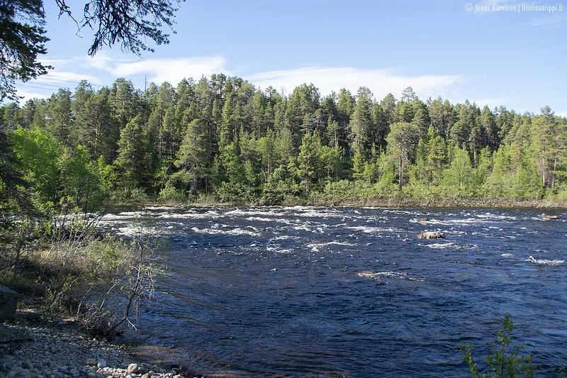 20200713-Unelmatrippi-Kaamasjoki-DSC0906