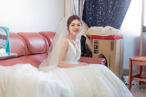 peach-20200524-wedding-172 | by 桃子先生