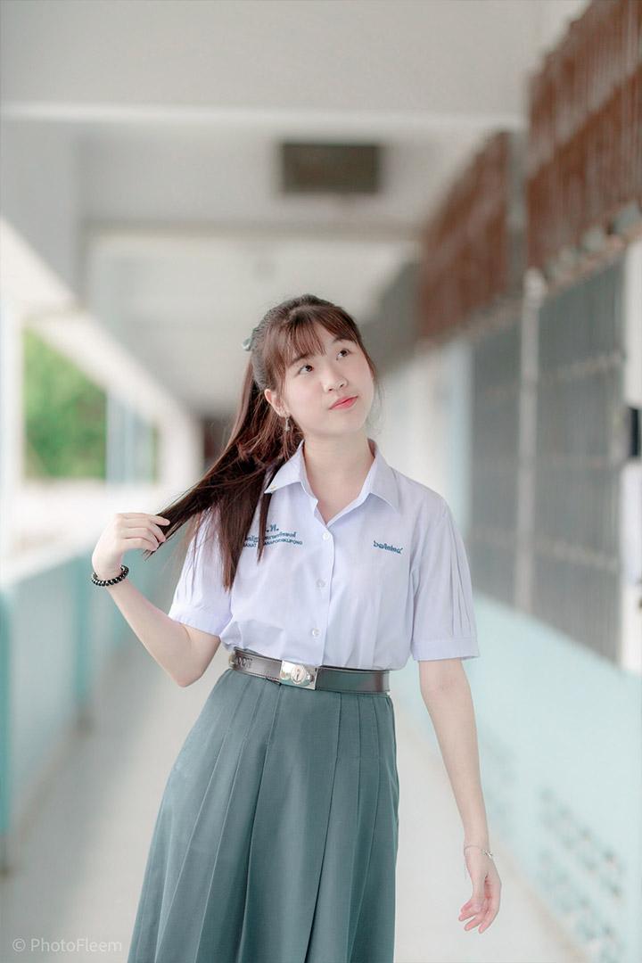 Lightroom-student-pastel-09