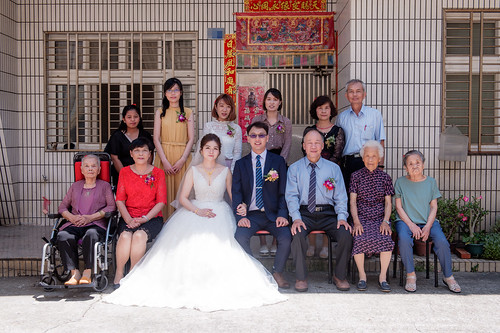 peach-20200524-wedding-436 | by 桃子先生
