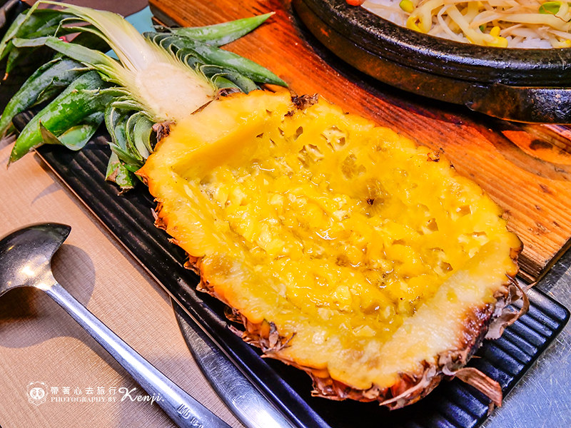 o8-koreafood-15