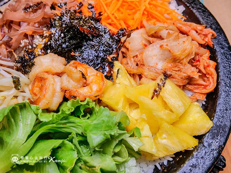 o8-koreafood-14