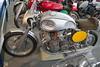 1954 Jones 4 Zylinder
