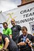 foto: Craft Team Running
