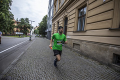 Craft Team Running Portheimka