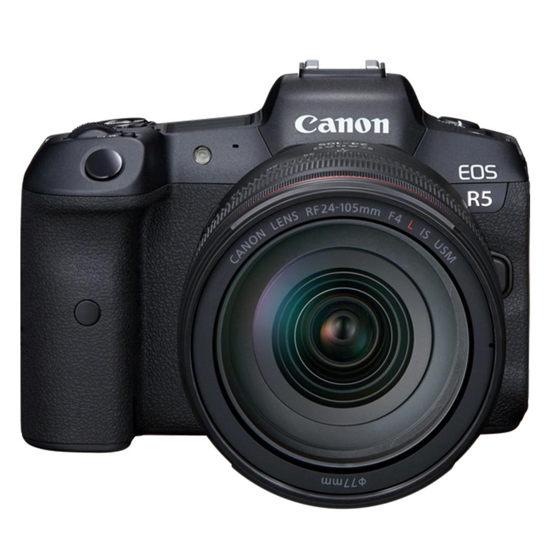 Canon-EOS-R5-Body-01