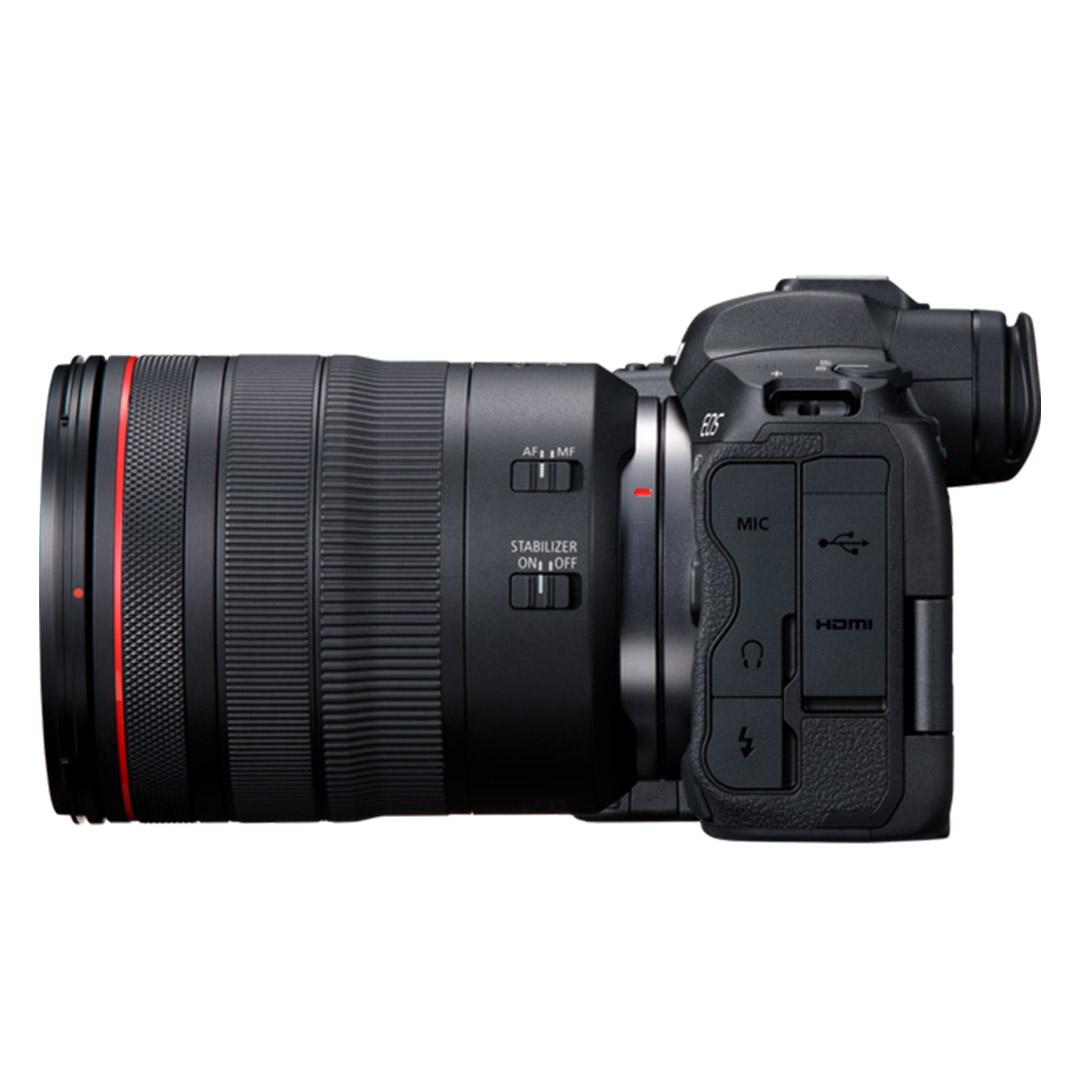 Canon-EOS-R5-Body-02
