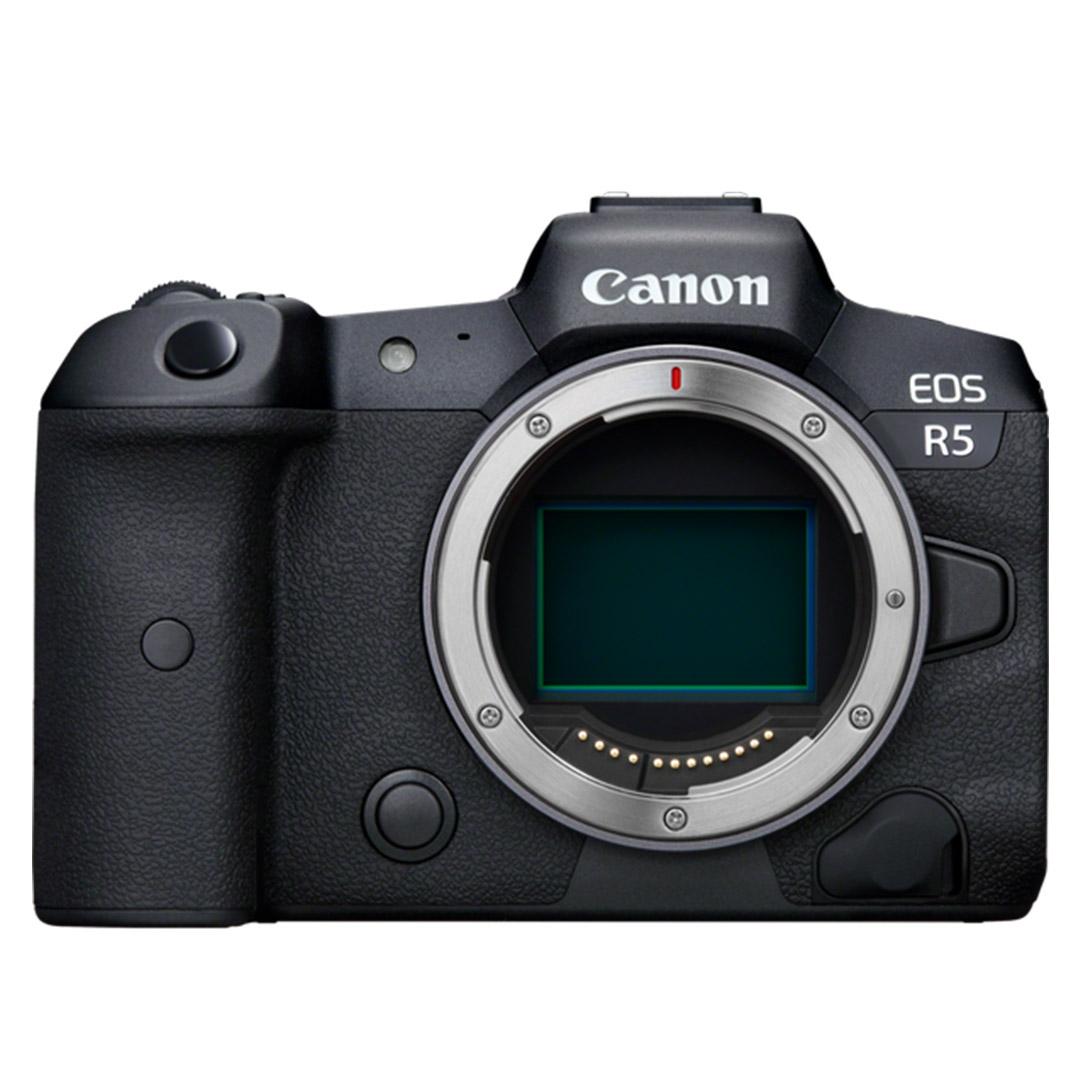 Canon-EOS-R5-Body-03