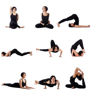 top yoga poses for instant weight loss  top yoga exercise