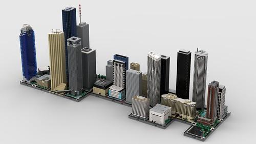 All Houston - 2020-07-13 - Render