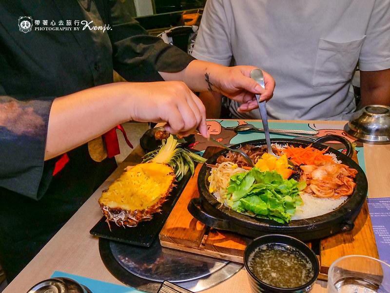 o8-koreafood-16