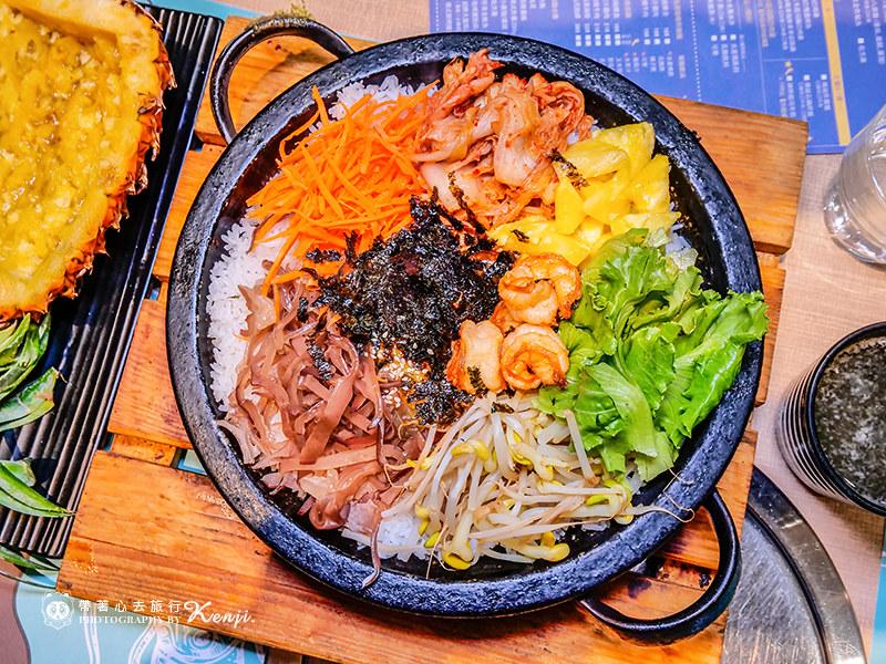 o8-koreafood-12