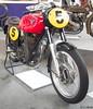 1952 Schnell-Horex 350