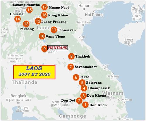 2020-Laos