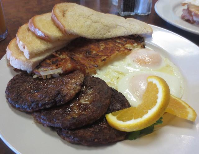 ghinis_breakfast
