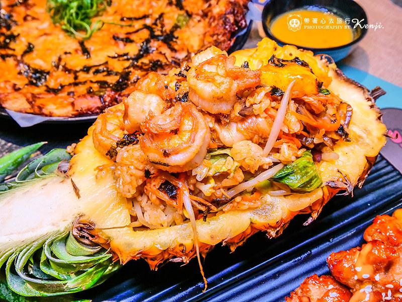o8-koreafood-20
