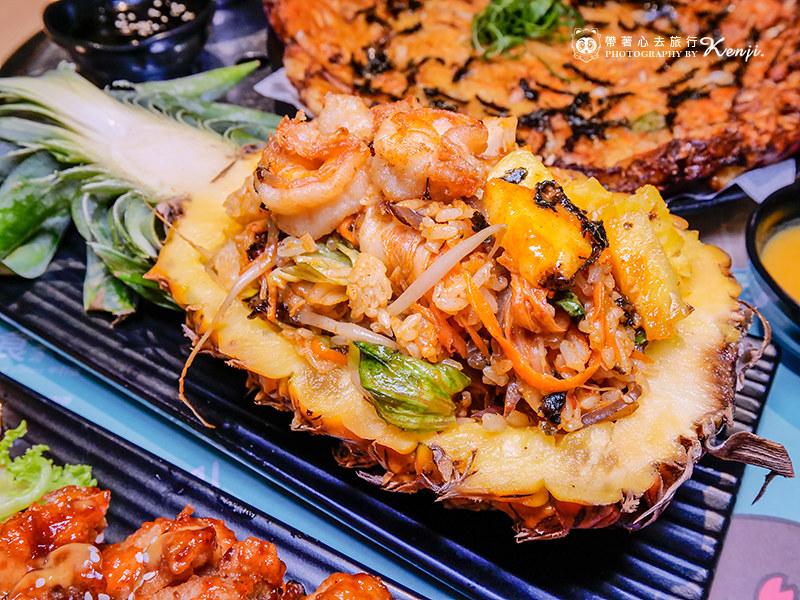o8-koreafood-19