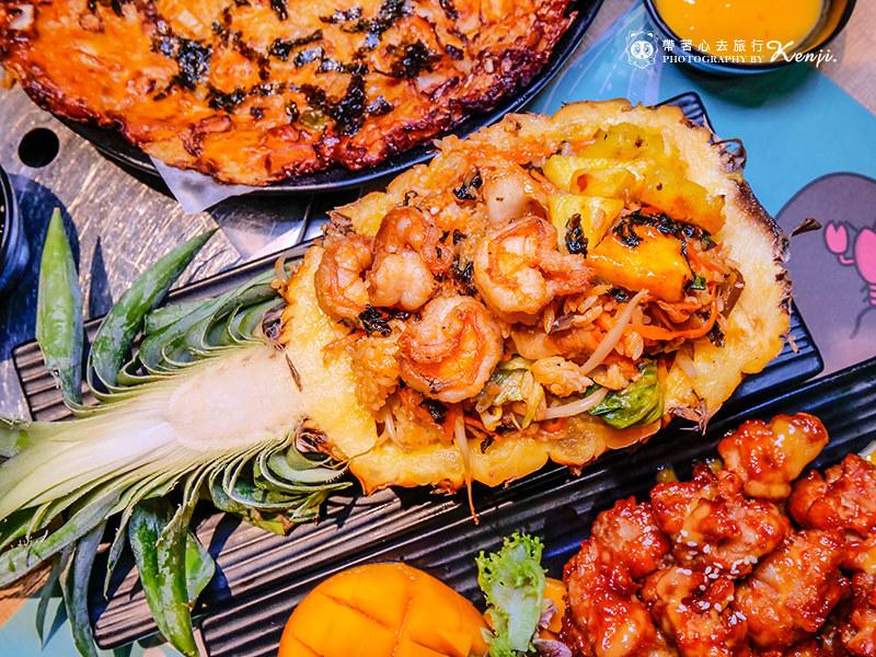 o8-koreafood-18