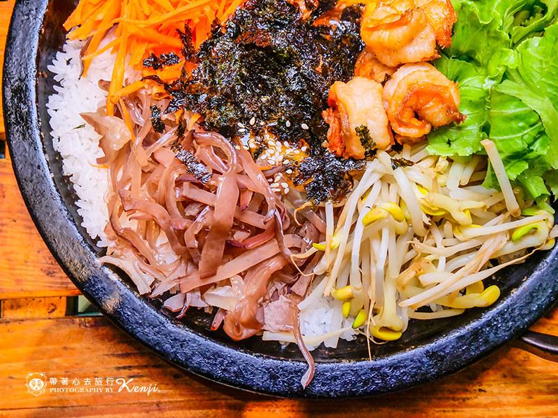 o8-koreafood-13