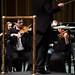Symphony Orchestra Irving H Cohen Memorial Concert - Feb 2020