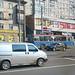 citylife in Vinnitsya