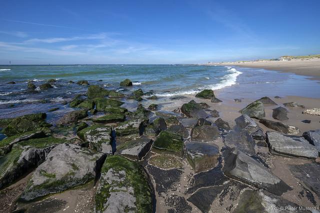 Het Stille Strand