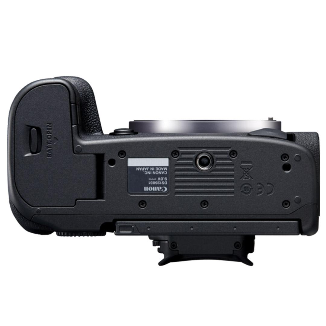 Canon-EOS-R5-Body-04