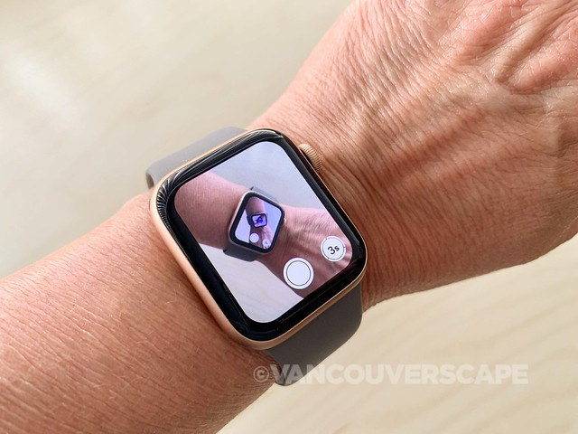 Apple Watch-17