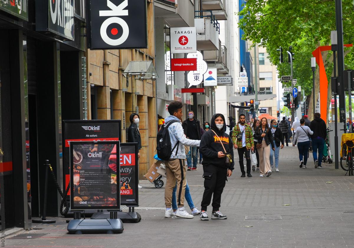 Duesseldorf-Japan-(4)