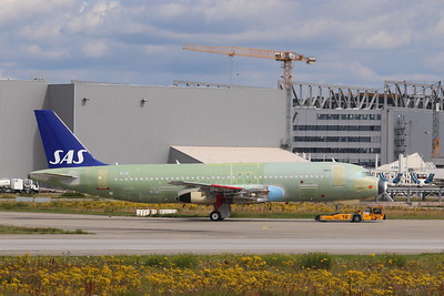 Photo by XFW-Spotter