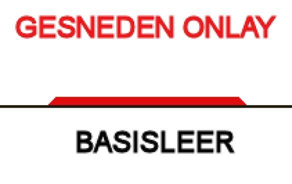 GesnedenOnlay02
