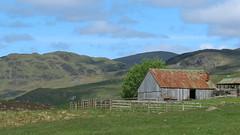perthshiregravel.com - Highland Perthshire Drovers Trail