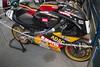 2003 Aprilia 125 RS