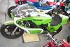 1980 Kawasaki KR 250
